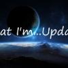 What I'm...Updates