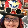 WorldCon Wrap-Up!