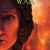 Amaskan's War Cover Reveal