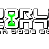 WorldCon!