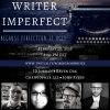 Miss Writer Imperfect?