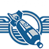 Jet City Comic Show Schedule