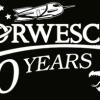 Norwescon 2017