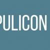 PuliCon!