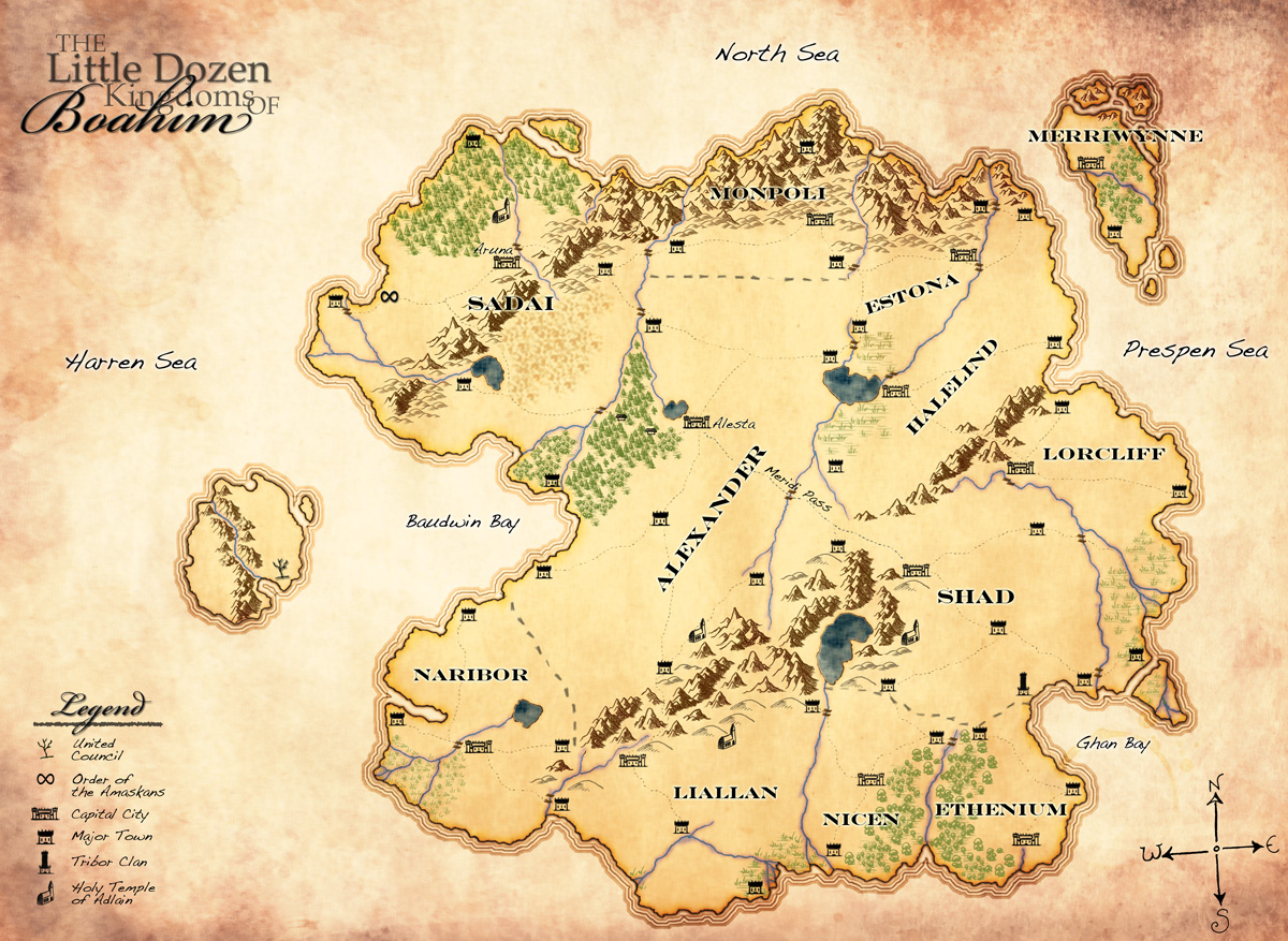 1000  images about Earthsea on Pinterest | A wizard of earthsea ...