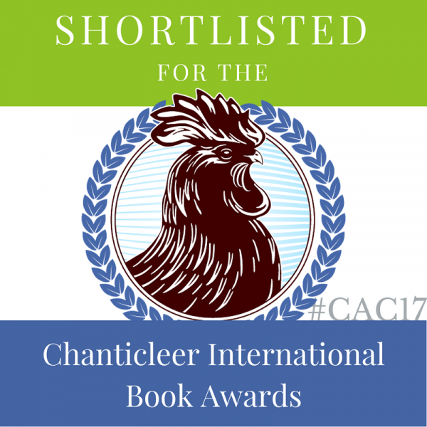 Chanticleer Short-Listed