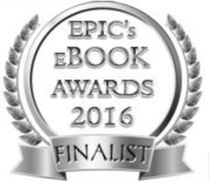 EPIC Awards 2016 Finalist