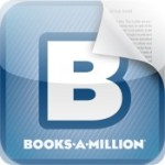 Order at Books-A-Million
