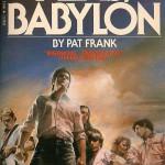 Alas, Babylon