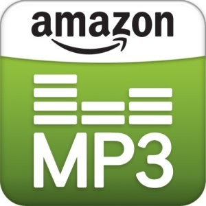 Buy on Amazon Mp3