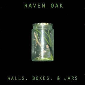 Walls, Boxes, & Jars