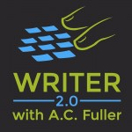 Writer 2.0 Podcast