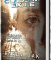Class-M Exile by Raven Oak