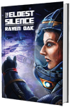 The Eldest Silence by Raven Oak