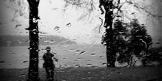 rain_seattle