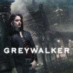 Throwback Thursday: Greywalker