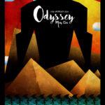 The Gauntlet Oddysey