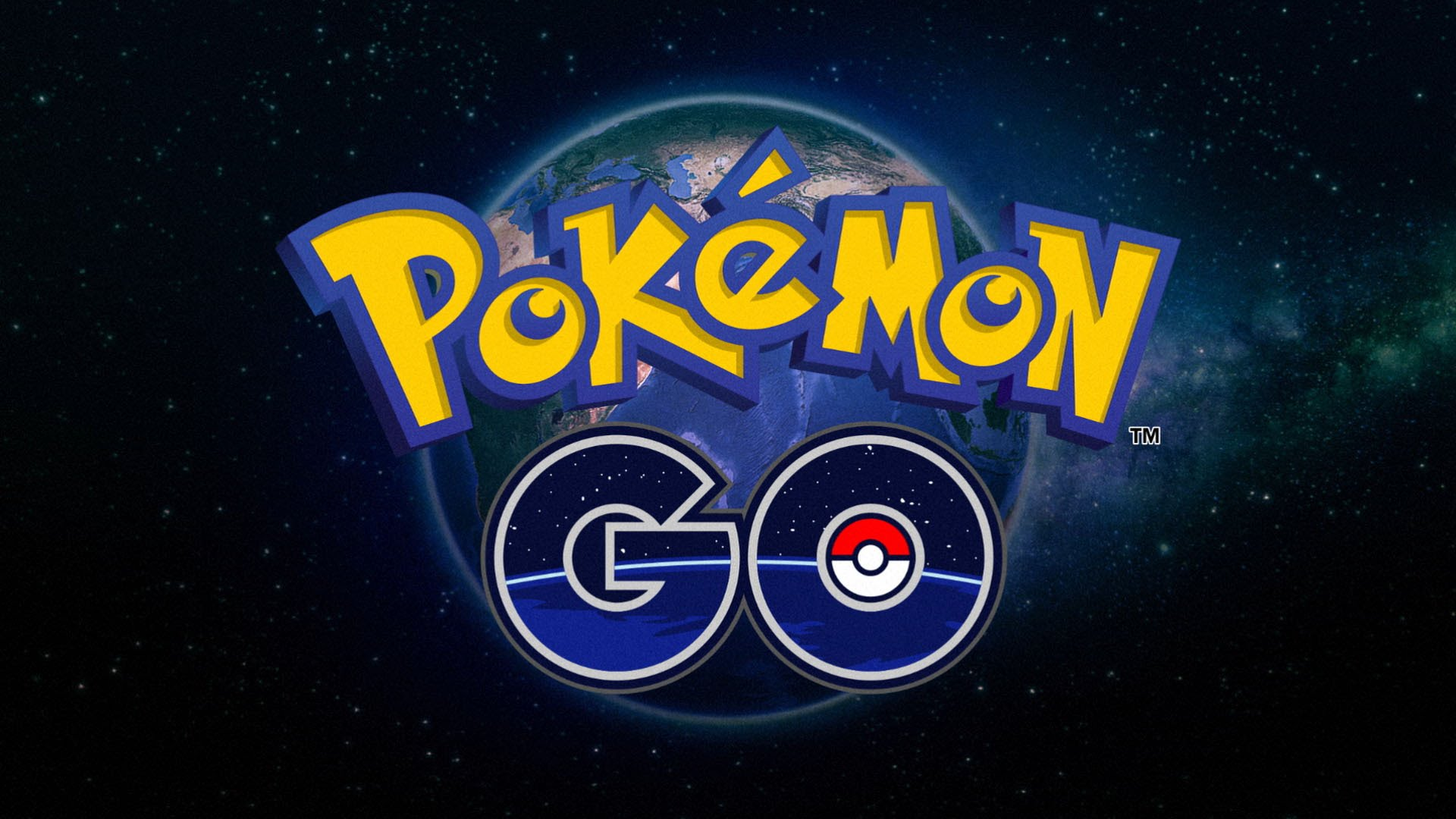 MNG: Pokemon Go