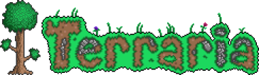 Terraria Game Review