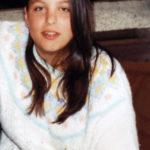 Raven Oak, age 16