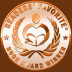 Readers Fav Award