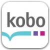 Order Raven's books on Kobo
