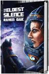 The Eldest Silence by Raven Oak
