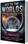Joy to the Worlds cover