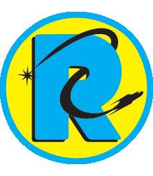 Renton City Comic Con